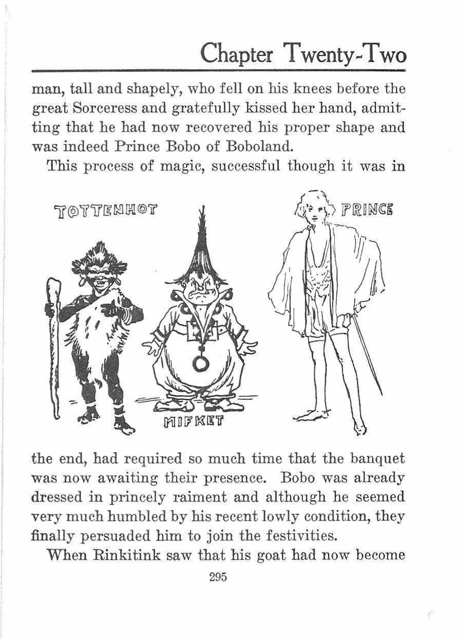 the wonderful wizard of oz website words from the wizard archive 1
