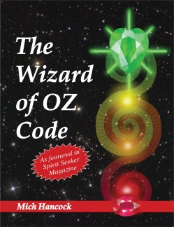 The Wonderful Wizard Of Oz Website Reviews Page Paradox In Oz The Zen Of Oz  Years Of Oz Oz The American  Fairyland Video The Wizard Of Oz Bbc Radio Version Example Of An Essay Paper also The Thesis Statement Of An Essay Must Be  English Essay On Terrorism