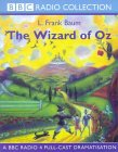 The Wizard of Oz (BBC Radio)