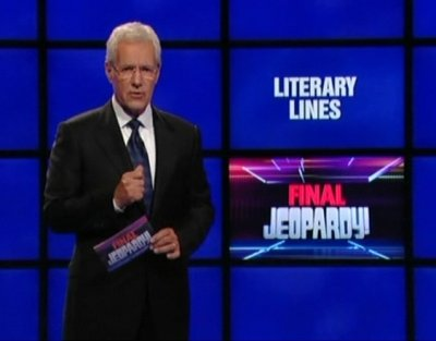 episodes of jeopardy online