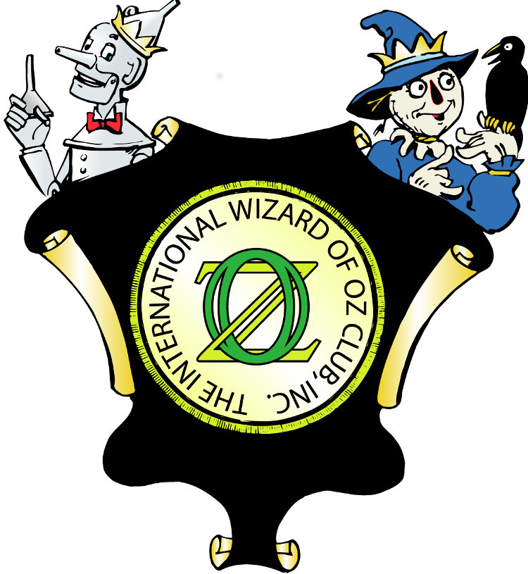 The International Wizard of Oz Club