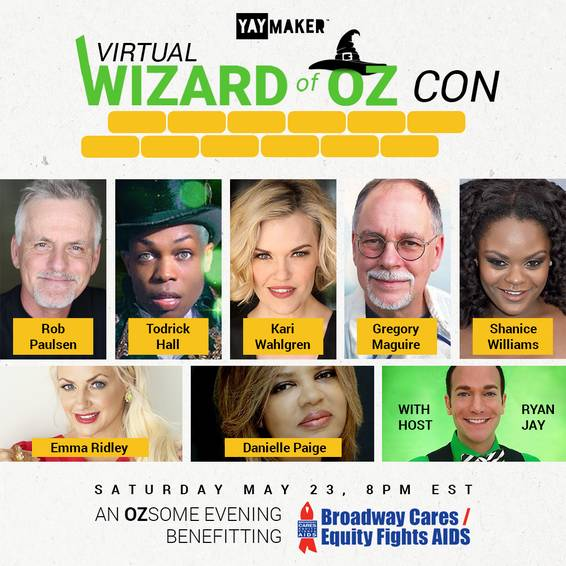 Oszzw-10013164-virtual-wizard-of-oz-con.jpg