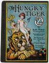 20hungry tiger.jpg