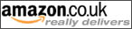 Amazon-uk-logo.jpg