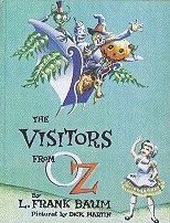 Visitors from oz.jpg