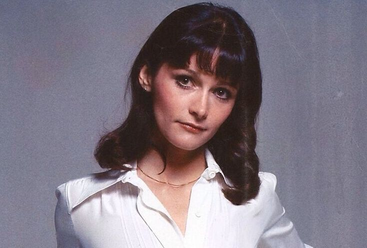 File:Margot Kidder.jpg