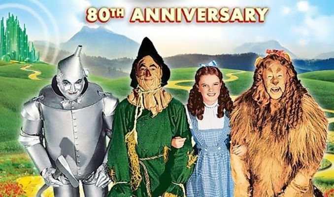 File:80th-anniversary-screening-of-the-wizard-of-oz-tickets 07-25-19 17 5d12e596afce6.jpg