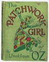 07patchwork girl.jpg